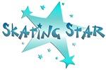 Skating Star