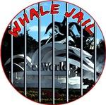 Whale Jail