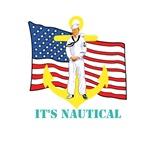 It's Nautical