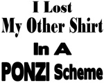 Other Shirt - Ponzi