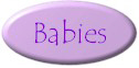 Babies: Tees, Gifts and Apparel