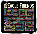 Eagle Friends 2014