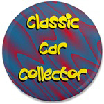 Classic Cars/Car Club
