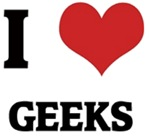 Geek / Technology