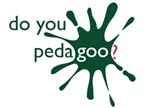 Do you pedagoo?