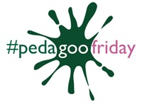 #pedagoofriday