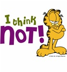 I Think NOT!