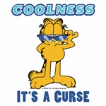 Coolness, It's a Curse