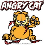 ANGRY CAT - ALL PRODUCTS