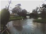 River Medway Tonbridge
