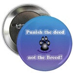 Anti-BSL Buttons