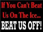 Beat Us