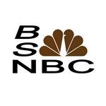BSNBC
