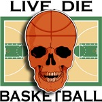 Live, Die, Basketball