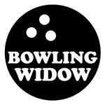 Bowling Widow