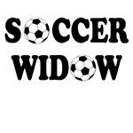 Soccer Widow