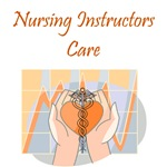 Nursing Instructors Care