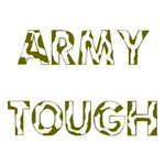 Army Tough