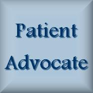 Patient Advocate