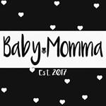 Baby Momma Est 2017