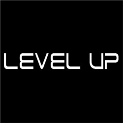 Level Up Geek