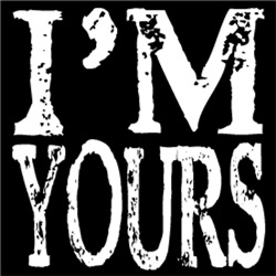 I'm Yours #2