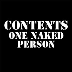 Contents One Naked Woman