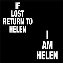 FUNNY HELEN If Lost Return To Couple Man Woman