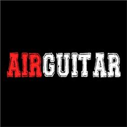 Air Guitar Special