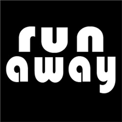 Run Away #1