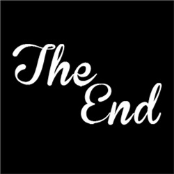 The End of Movie FUNNY Relationship Love