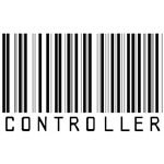 Controller Bar Code