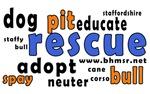 Rescue Wording