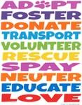 Adopt-Foster-Rescue