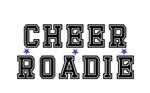 Cheer Roadie