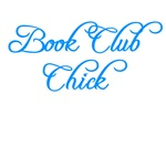 Book Club Chick