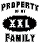 Property of Family