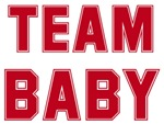 Team Baby