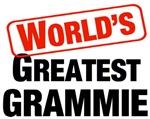 World's Greatest Grammie
