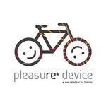 pleasure device