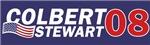 Colbert Stewart 08