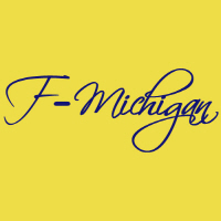 F-Michigan