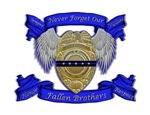 Fallen Police Officer