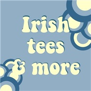 Irish Tees and More