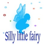Silly Little Fairy