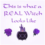 Witches Pride 9