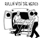 Rollin with the Medics