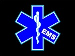 EMS Star of Life