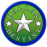 Dallas Destiny