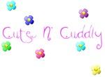Cute N' Cuddly
